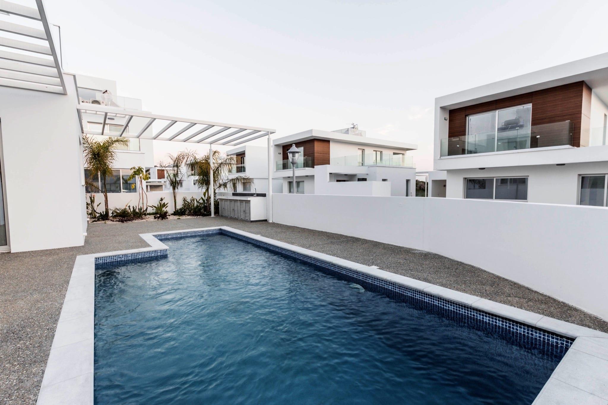 Poza cea mai importanta copy - CIPRU – AYIA NAPA – PROTARAS: Investește în a doua ta casă!