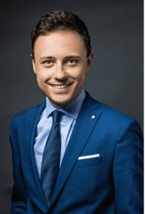 Vlad Saftoiu CW Echinox 203x300 - Creditarea bancară pentru imobiliare, în așteptarea primelor efecte după apariția IRCC