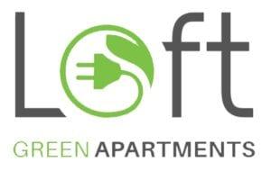 """header 300x190 - Gabriel Focșeneanu, dezvoltator: """"LOFT green apartaments, curajul de a aduce ingineria verde într-un concept unic de design industrial"""""""