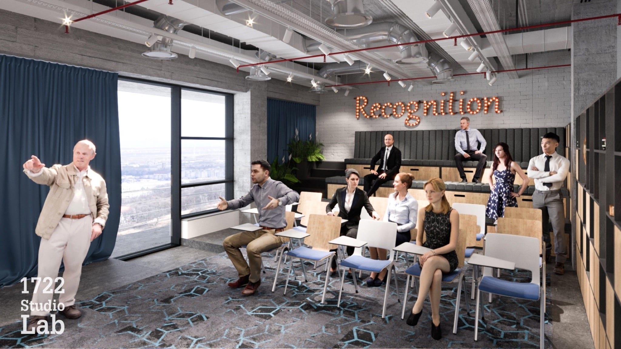 immofinanz copy - IMMOFINANZ atrage Sodexo România în IRIDE Business Park