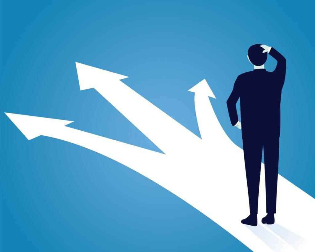 manager 1024x819 - Profilul investitorului în imobiliare și percepția lui asupra riscului