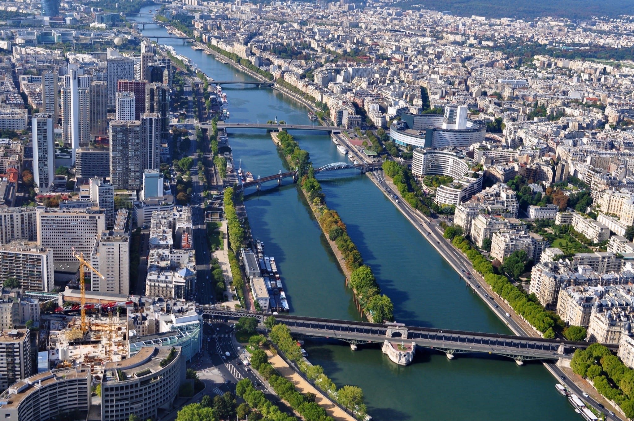 oras - Second homes: Cele mai atractive locuri de investit într-o a doua casă, în 2019