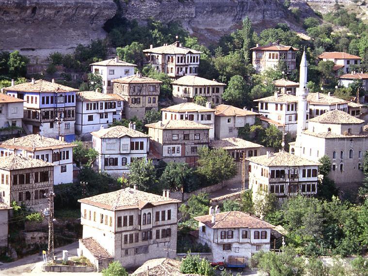 turkey - Second homes: Cele mai atractive locuri de investit într-o a doua casă, în 2019