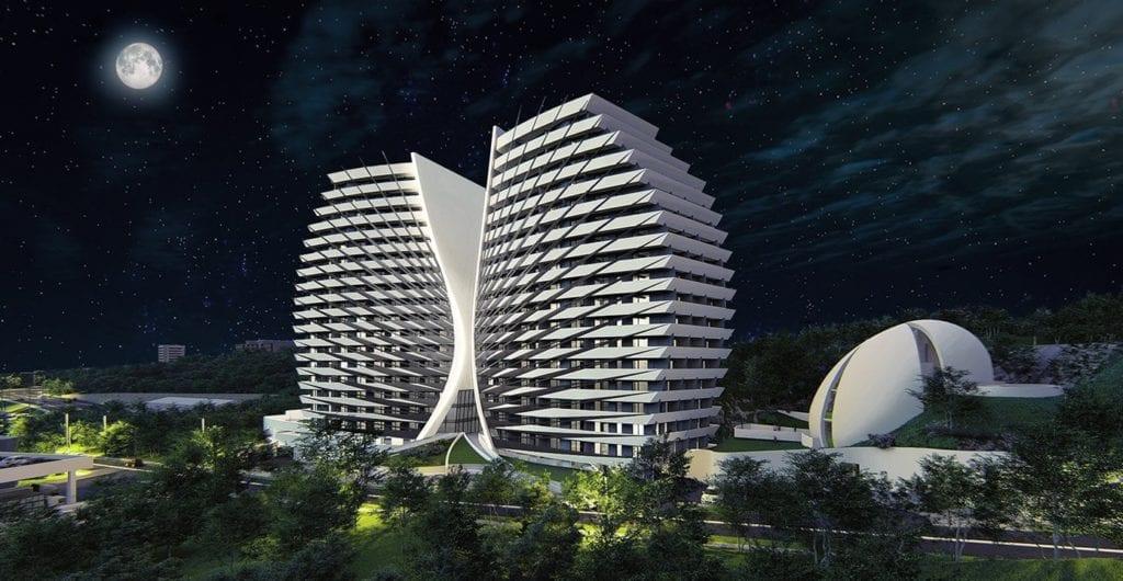 wings galery 2 min 1024x530 - Cluj-Napoca, investiții importante în rezidențial și office