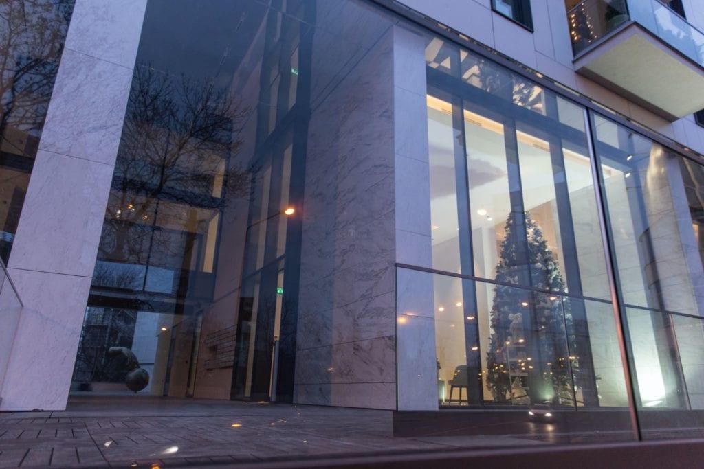 7b9b1ca7d29644679f5a68add6ea8601 copy 1024x683 - Analiză: Cerere în creștere pentru apartamentele de lux din București