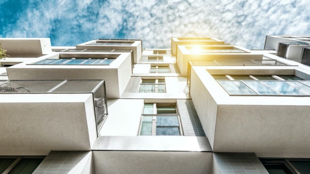 AufmacherImmo copy 1024x576 - Analiză: Perspective optimiste pentru piața imobiliară europeană
