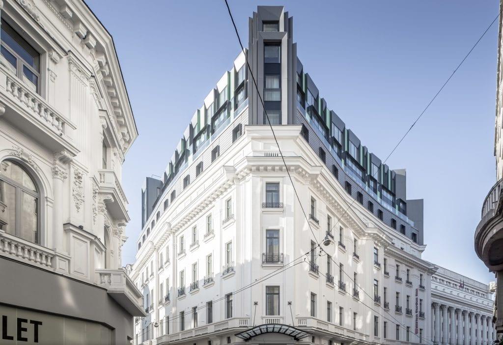 HGI 001 IMG 0164 vladpatru 1024x702 - Delta Studio câștigă 5 premii la European Property Awards