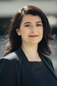 Ioana Roman PeliCompany copy 200x300 - Analiză: Ritm dinamic pentru tranzacțiile imobiliare în drumul spre miliardul de euro