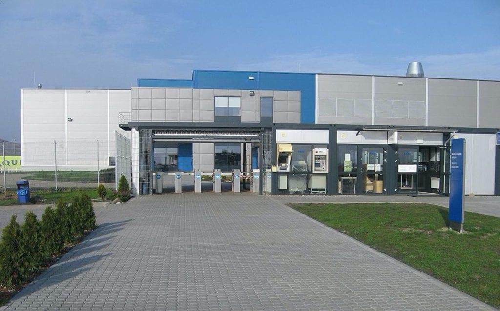 Parcul Industrial TETAROM III Jucu infoHALE.ro  copy 1024x638 - Top 5 proiecte industriale și logistice în România