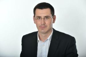 Razvan Nica BuildGreen copy 300x200 - Analiză: Dezvoltatorii imobiliari, tot mai interesați de tehnologiile smart din piață