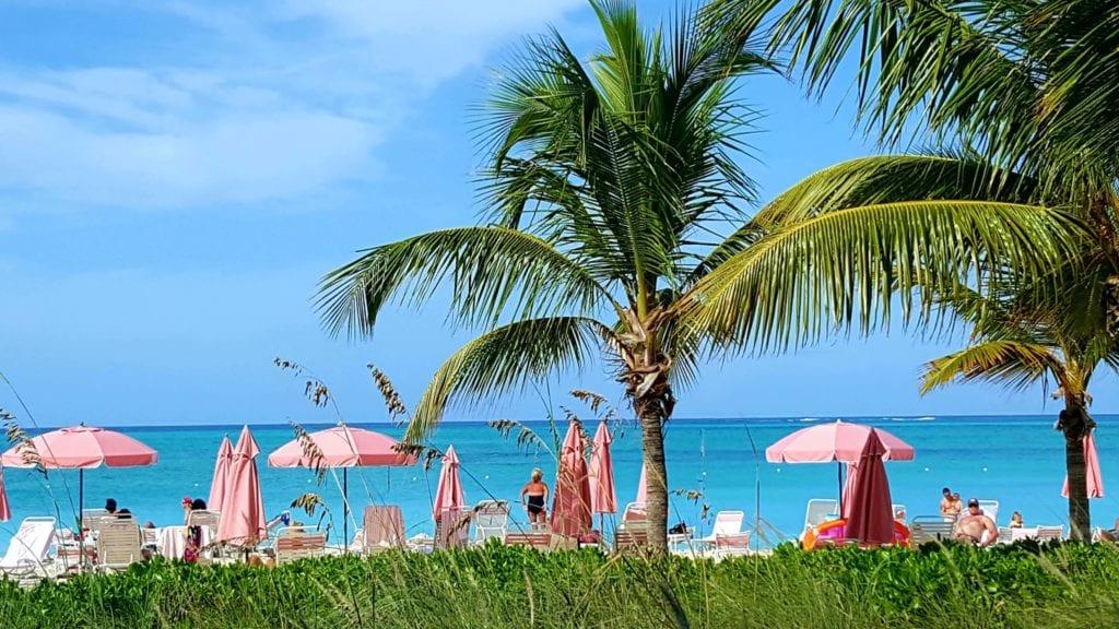Turks and Caicos copy 1024x576 - Locuri în care investiția în cea de-a doua casă poate fi o poveste de succes