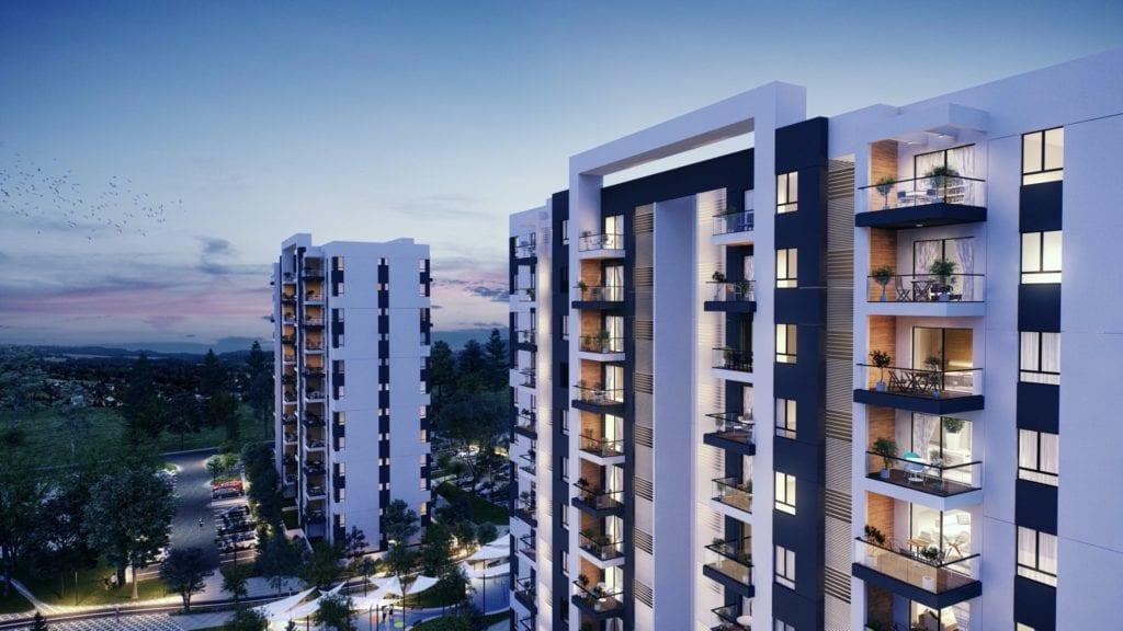 afi city copy 1024x576 - Schimbări legislative importante, în 2019, pentru sectorul imobiliar