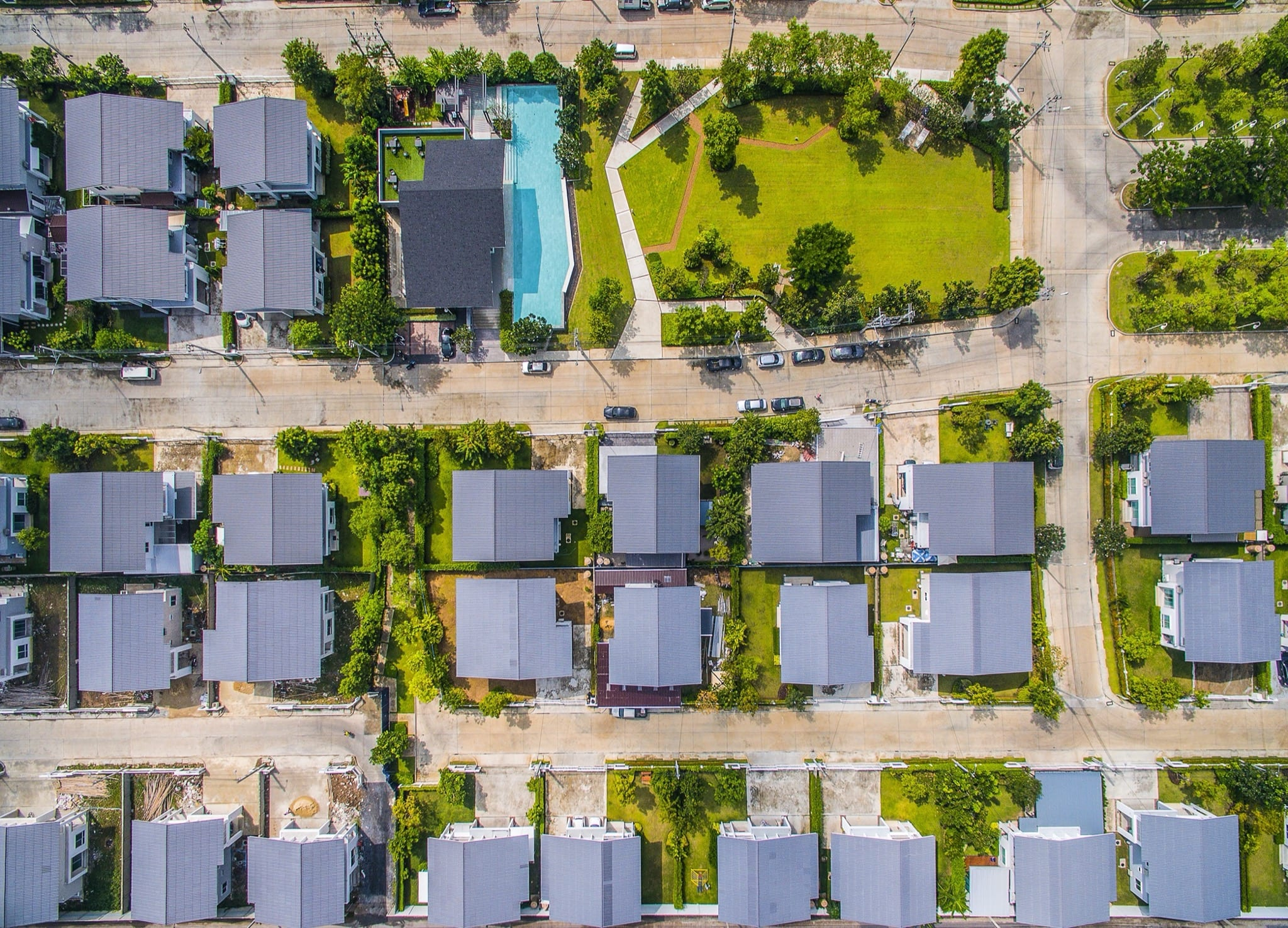 case copy - Terenurile din jurul Capitalei: evoluție și tendințe