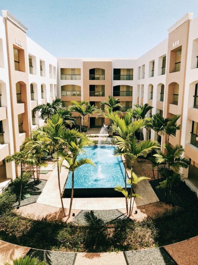 dominican republic 2 copy 768x1024 - Locuri în care investiția în cea de-a doua casă poate fi o poveste de succes