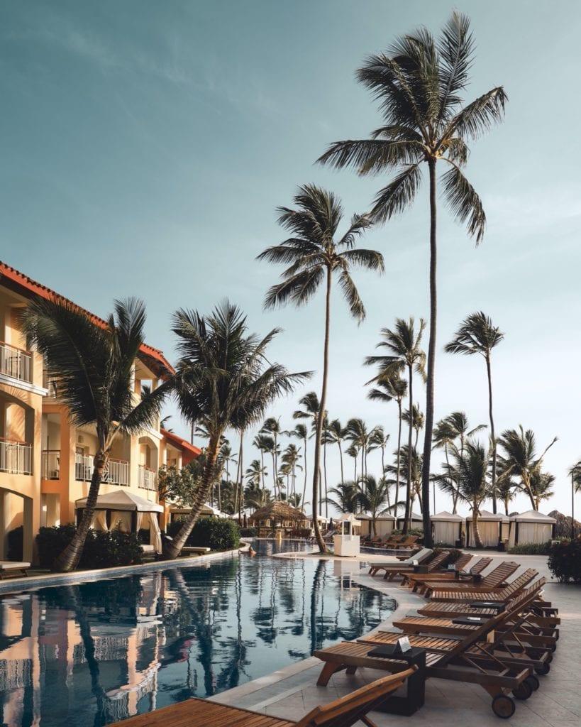 dominican republic copy 819x1024 - Locuri în care investiția în cea de-a doua casă poate fi o poveste de succes