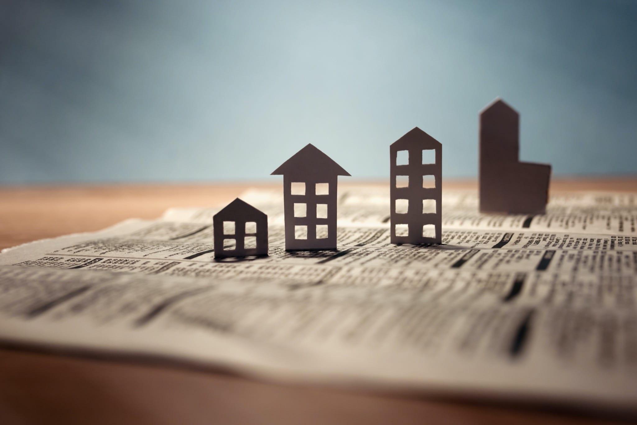 imobiliare - Analiză: Ritm dinamic pentru tranzacțiile imobiliare în drumul spre miliardul de euro