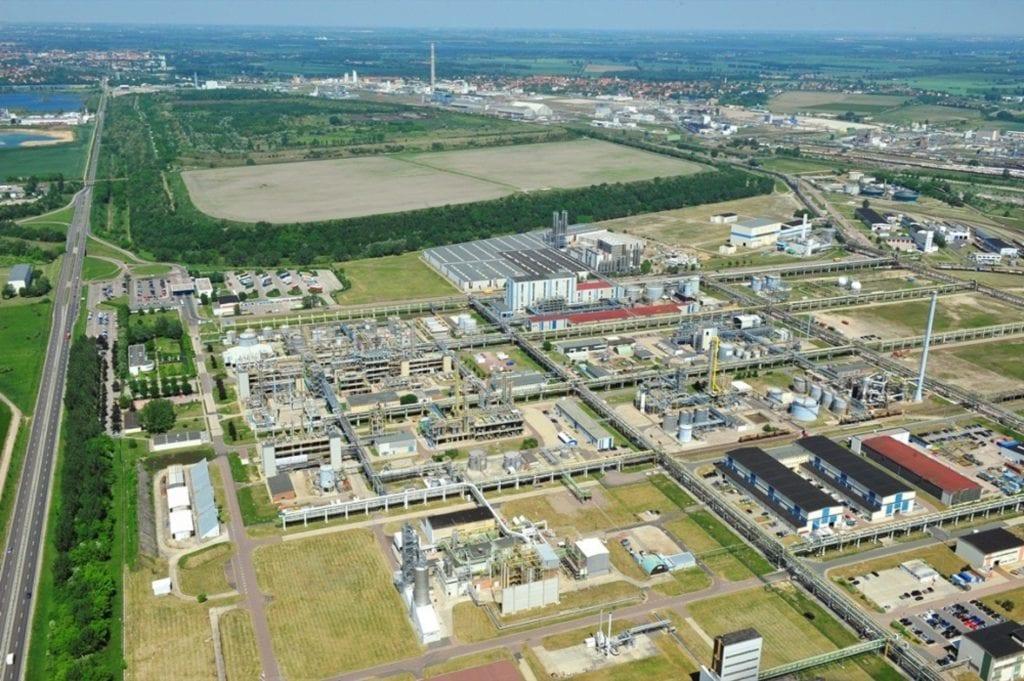 ploiesti west park copy 1024x681 - Top 5 proiecte industriale și logistice în România