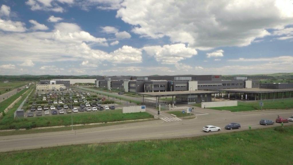 tetarom 2 copy 1024x576 - Top 5 proiecte industriale și logistice în România