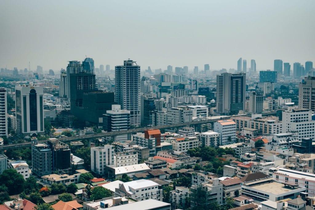 thailand copy 1024x684 - Locuri în care investiția în cea de-a doua casă poate fi o poveste de succes
