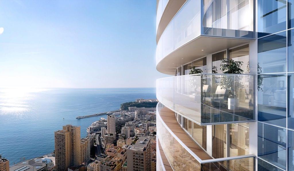 tour odeon penthouse 1 copy 1024x595 - Tranzacții-record pentru apartamentele de lux din marile capitale ale lumii