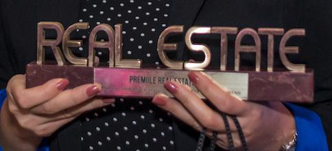 premii real estate 2019 e1574174944350 - Iată nominalizații la Gala Premiilor Real Estate 2019 – Real Estate Magazine premiază excelența pe 27 noiembrie