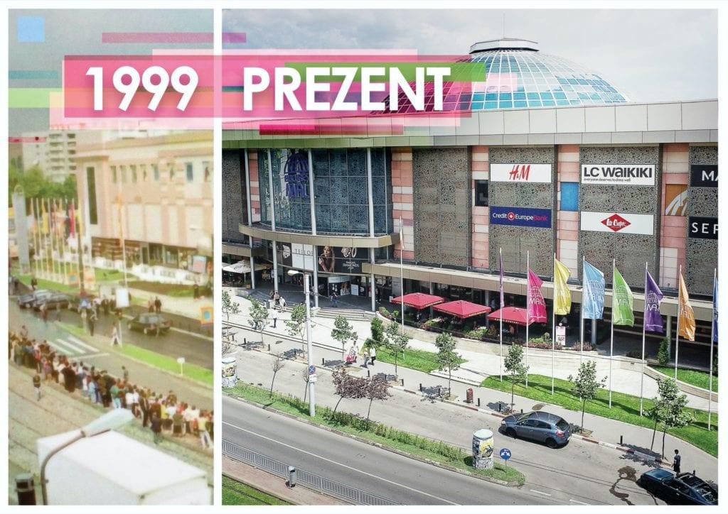 BM colaj1999 prezent A4 1 copy 1024x724 - 30 de ani de istorie imobiliară în România (I) | DOSAR SPECIAL REAL ESTATE MAGAZINE