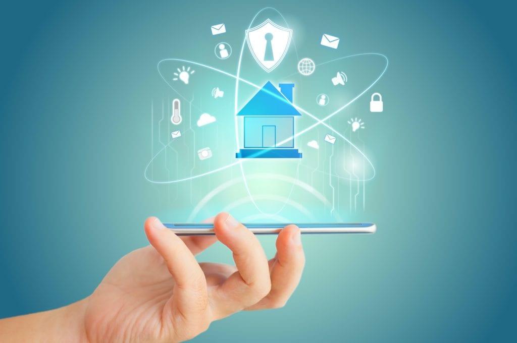 4 copy 1024x680 - Analiză Real Estate Magazine: Viitorul locuințelor smart