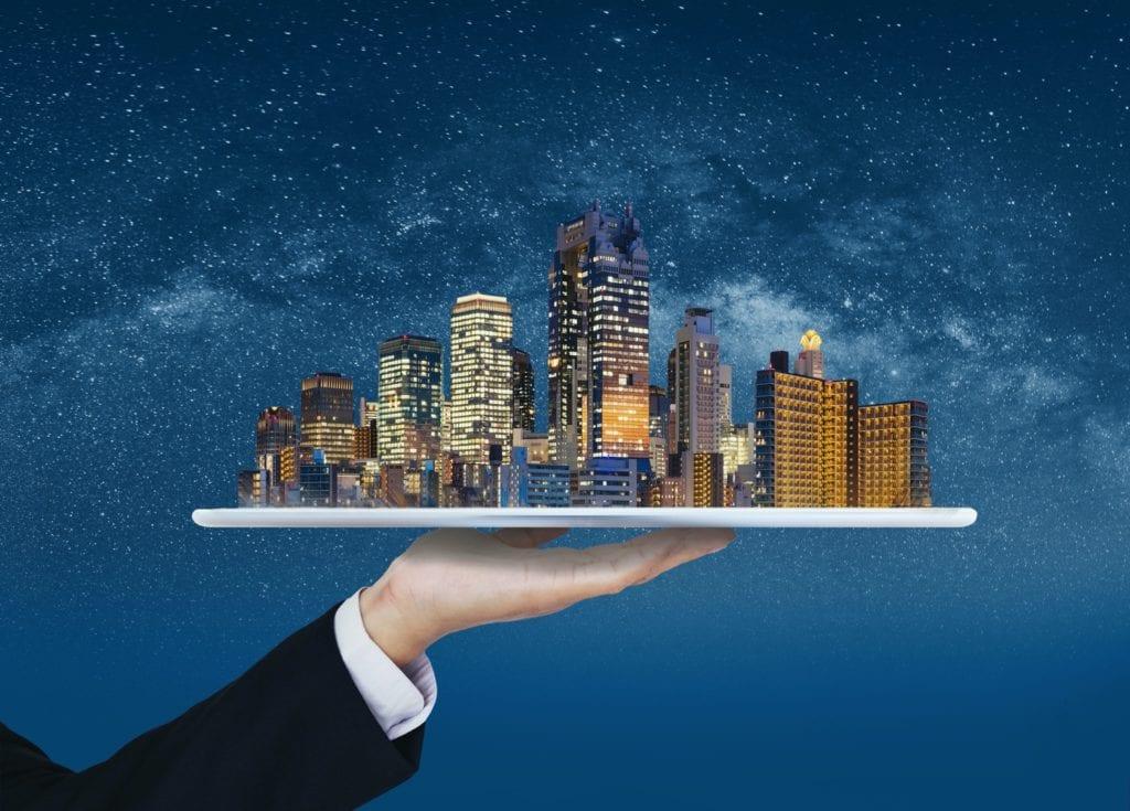 57 copy 1024x735 - Analiză Real Estate Magazine: Viitorul locuințelor smart