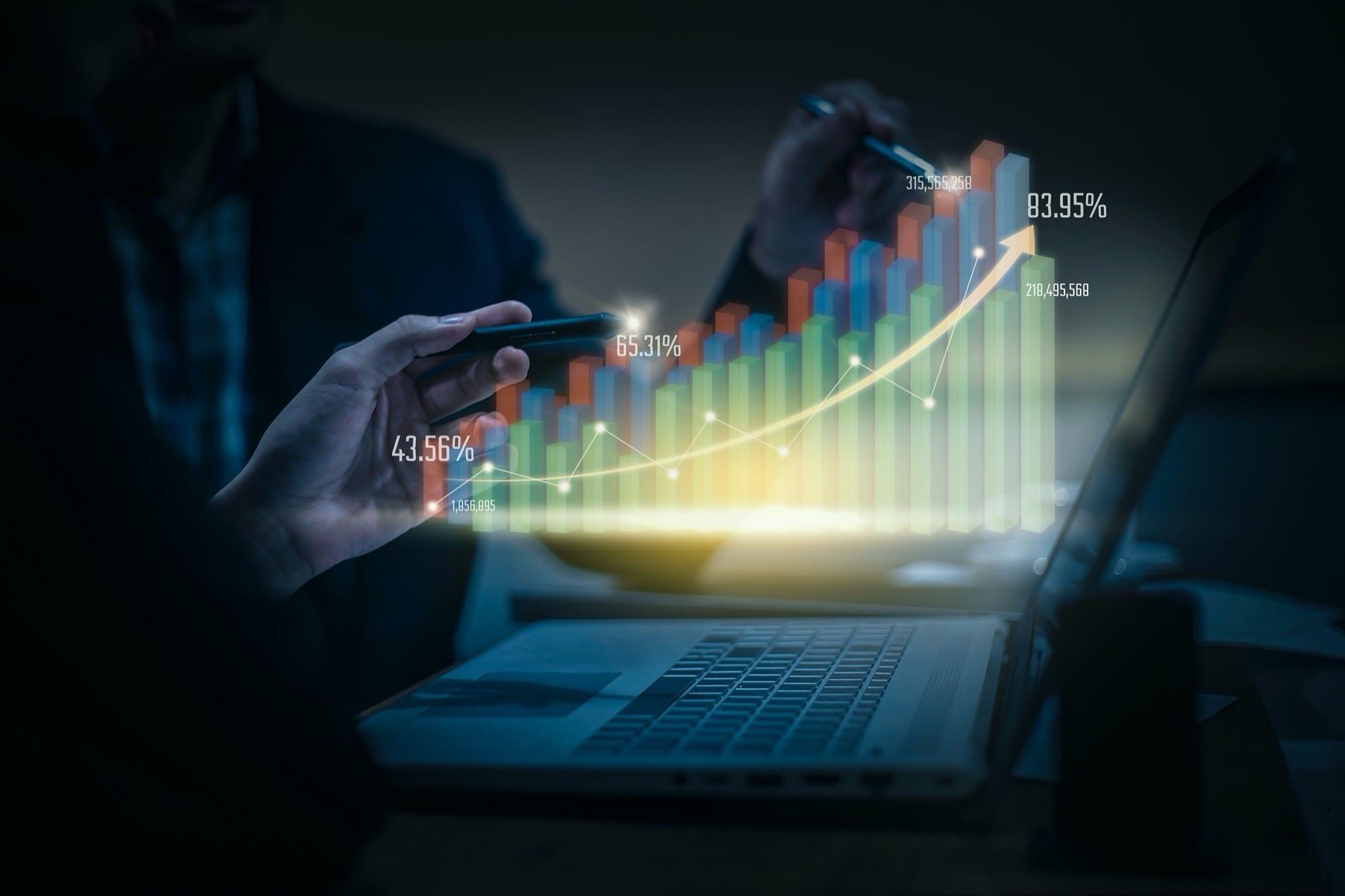 analiza - Analiză exclusivă Real Estate Magazine: Dinamică în creștere pentru piața investițiilor private