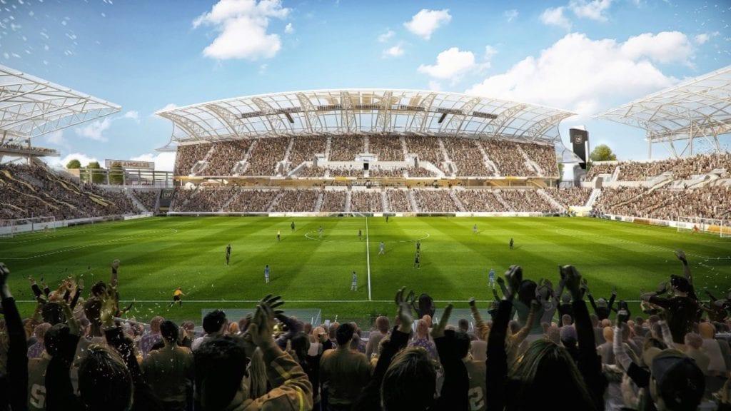 bancofcalifornia5 copy 1024x576 - Topul stadioanelor recent inaugurate sau care vor fi deschise până în 2025