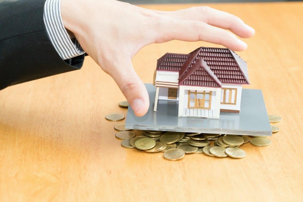 casa 1024x683 - Analiză exclusivă Real Estate Magazine: Dinamică în creștere pentru piața investițiilor private