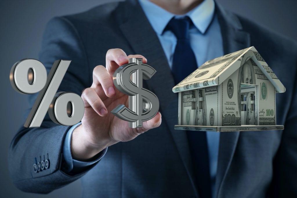 case 1024x684 - Analiză exclusivă Real Estate Magazine: Dinamică în creștere pentru piața investițiilor private