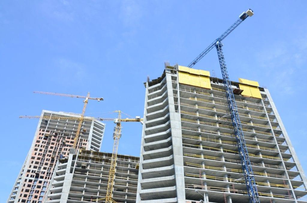 constructie 1024x678 - București: proiecte de mari dimensiuni, în pregătire