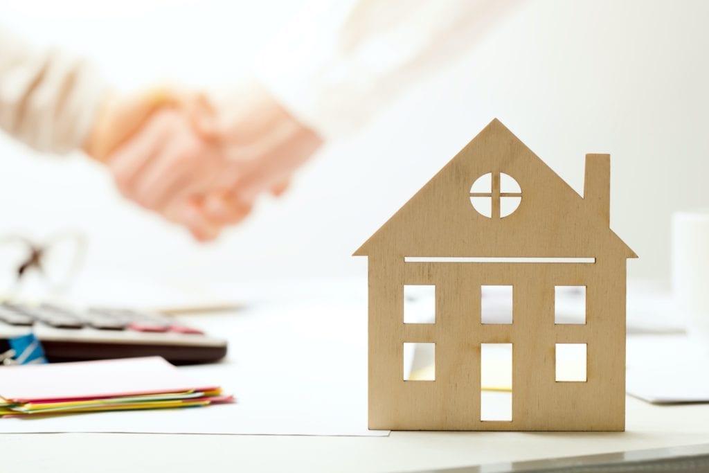 investitii 1024x683 - Analiză exclusivă Real Estate Magazine: Dinamică în creștere pentru piața investițiilor private
