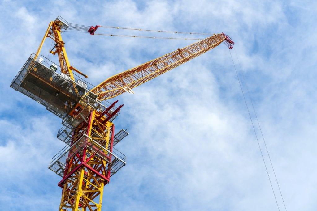macara 1024x683 - București: proiecte de mari dimensiuni, în pregătire