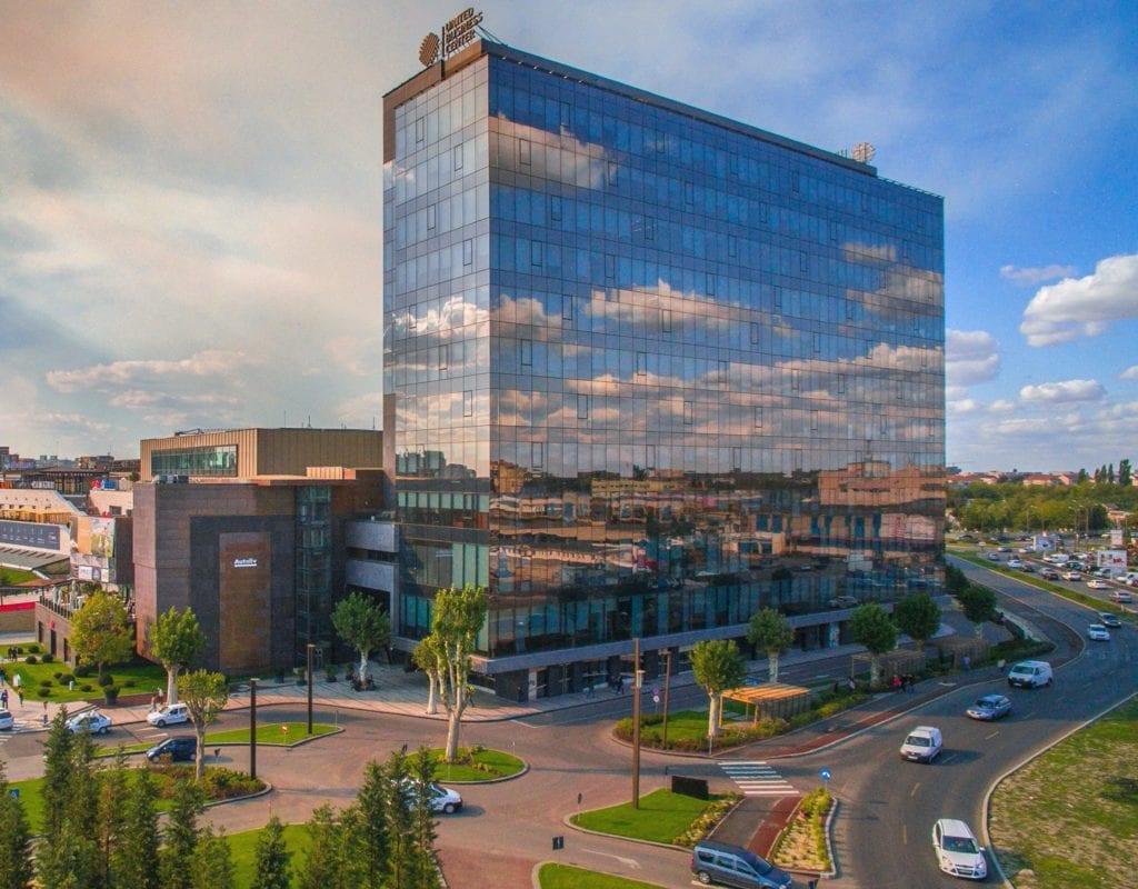 """ubc 2 timisoara a copy 1024x800 - Dezvoltatorii imobiliari accelerează investițiile în proiectele mixte cu trăsături de """"mini-orașe"""""""