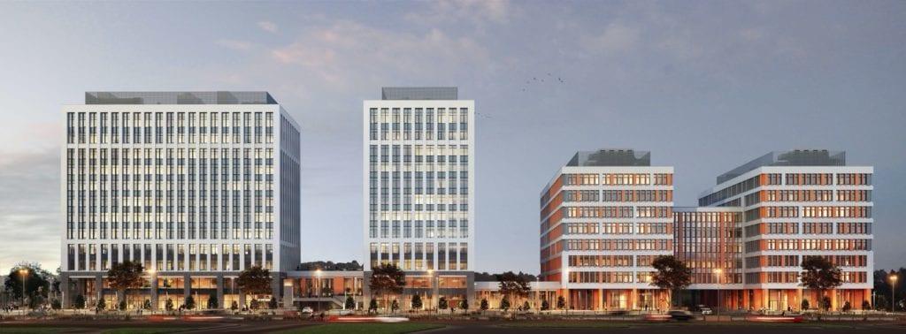 """vastint copy 1024x378 - Dezvoltatorii imobiliari accelerează investițiile în proiectele mixte cu trăsături de """"mini-orașe"""""""