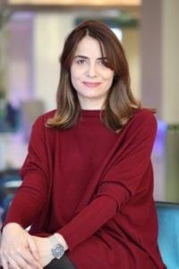 Andreea Hamza copy 200x300 - Piața rezidențială premium din orașele regionale – în faza de formare, cu perspective de creștere