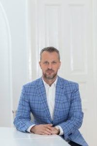 Andrei Sarbu 3 copy 200x300 - Piața rezidențială premium din orașele regionale – în faza de formare, cu perspective de creștere