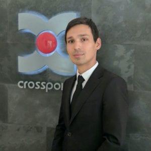 Cosmin Smighelschi Crosspoint Real Estate copy 300x300 - Colaborarea și tehnologia, cuvintele-cheie pentru generația Z din clădirile de birouri
