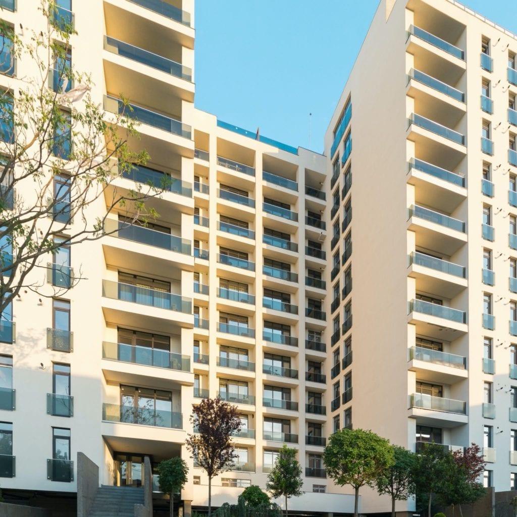 b2rent 2 copy 1024x1024 - Proiectele build-to-rent – potențial de dezvoltare pentru piața din București
