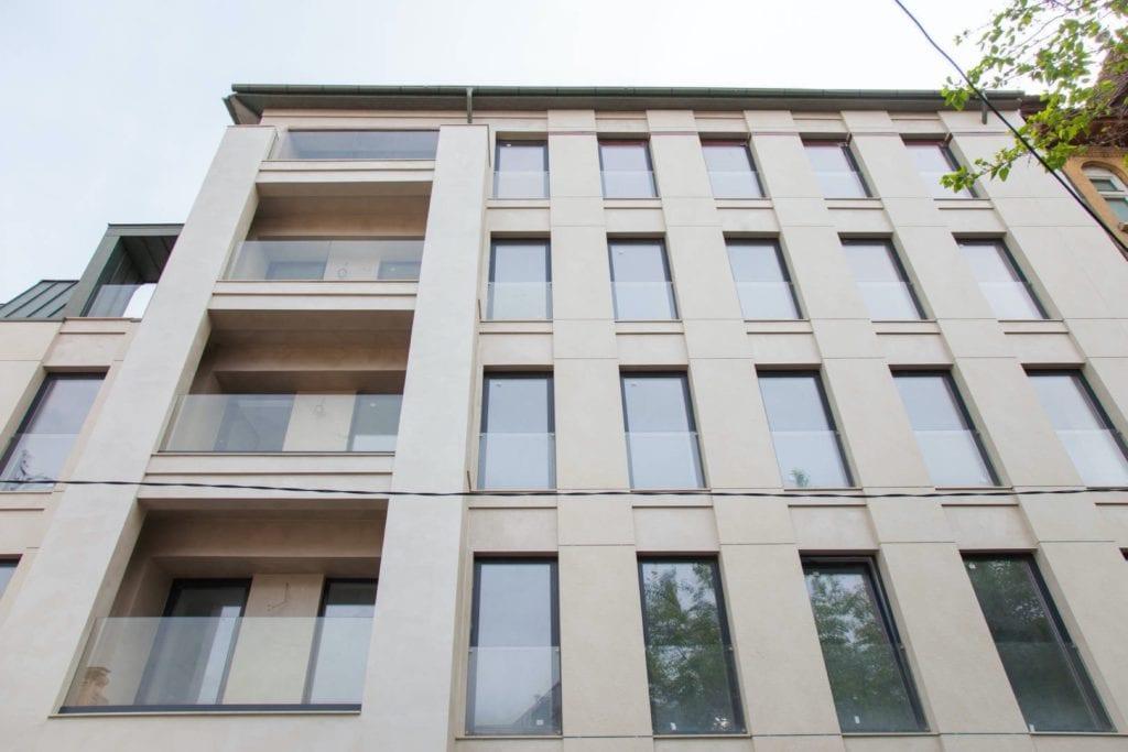 b2rent 4 copy 1024x683 - Proiectele build-to-rent – potențial de dezvoltare pentru piața din București