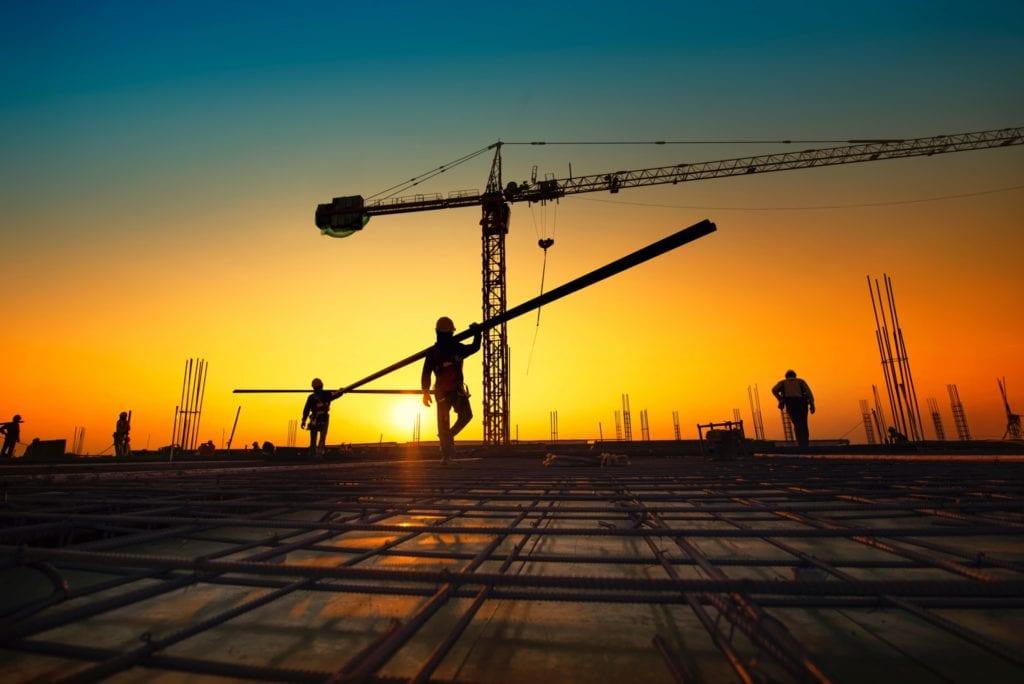 build to rent 1024x684 - Proiectele build-to-rent – potențial de dezvoltare pentru piața din București