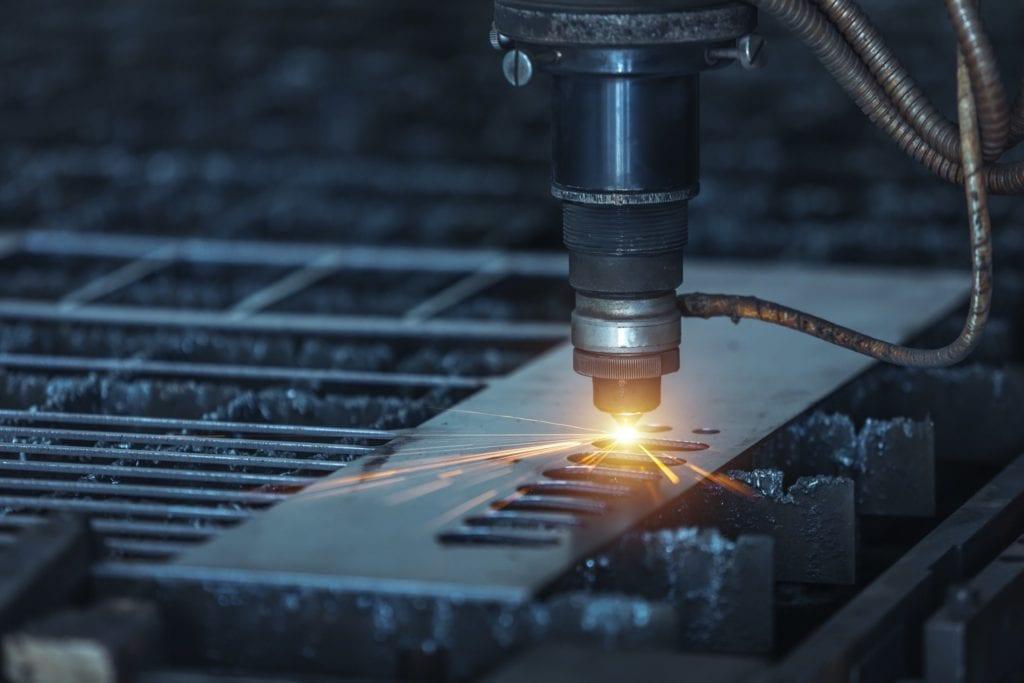 productie2 1024x683 - Investițiile în producție, dezvoltare moderată pe piața locală