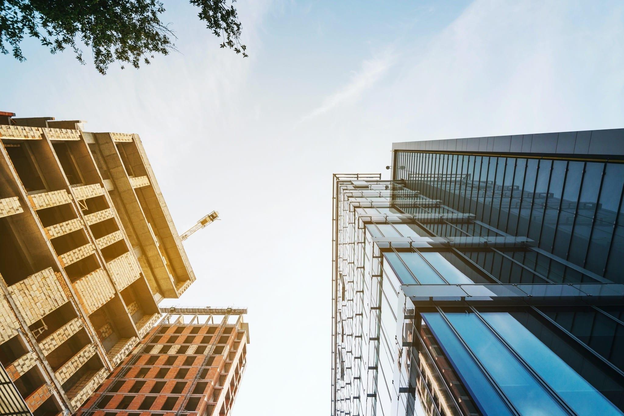 179380 OWJAJR 132 copy - Analiză exclusivă: Sectorul imobiliar, dezvoltare cu viteze diferite în 2020 pe fondul contracției economiei