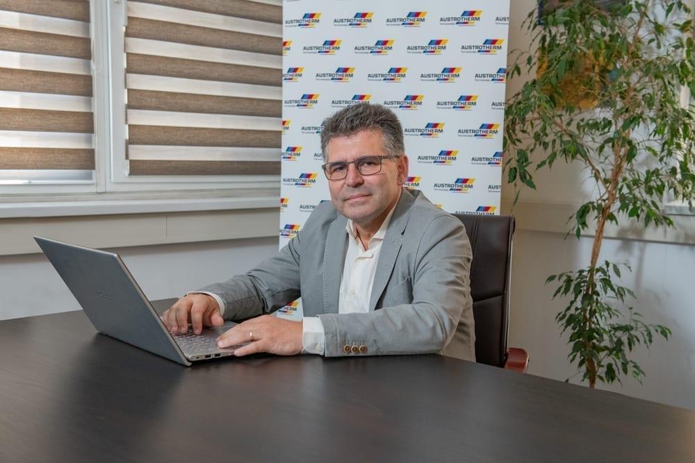 Laurentiu Istrate director general AUSTROTHERM Romania web - Laurentiu_Istrate_director_general_AUSTROTHERM_Romania_web