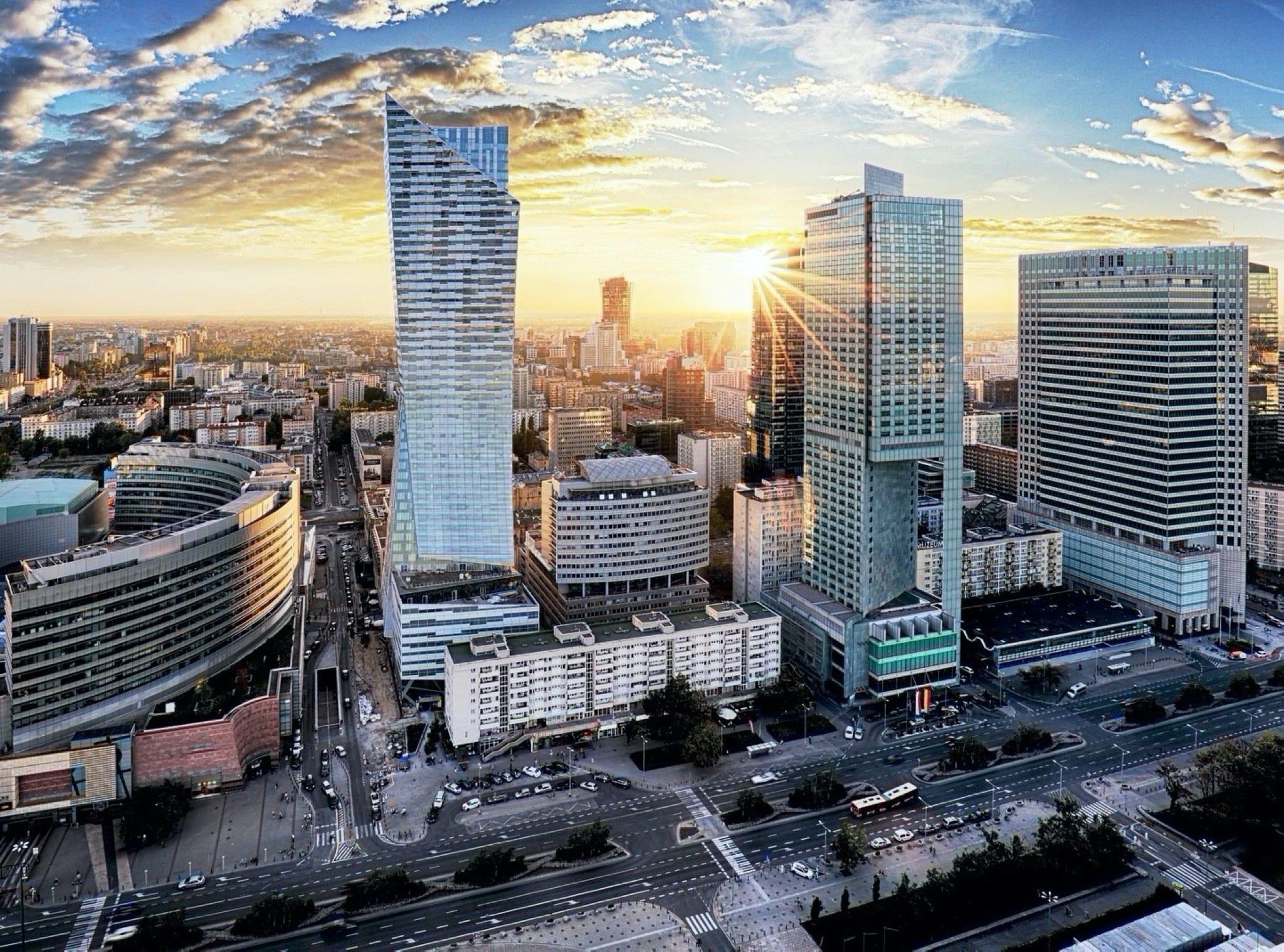 Piata europeana 2 copy - Evoluția pieței imobiliare europene – Piața rezidențială, cea mai puțin afectată