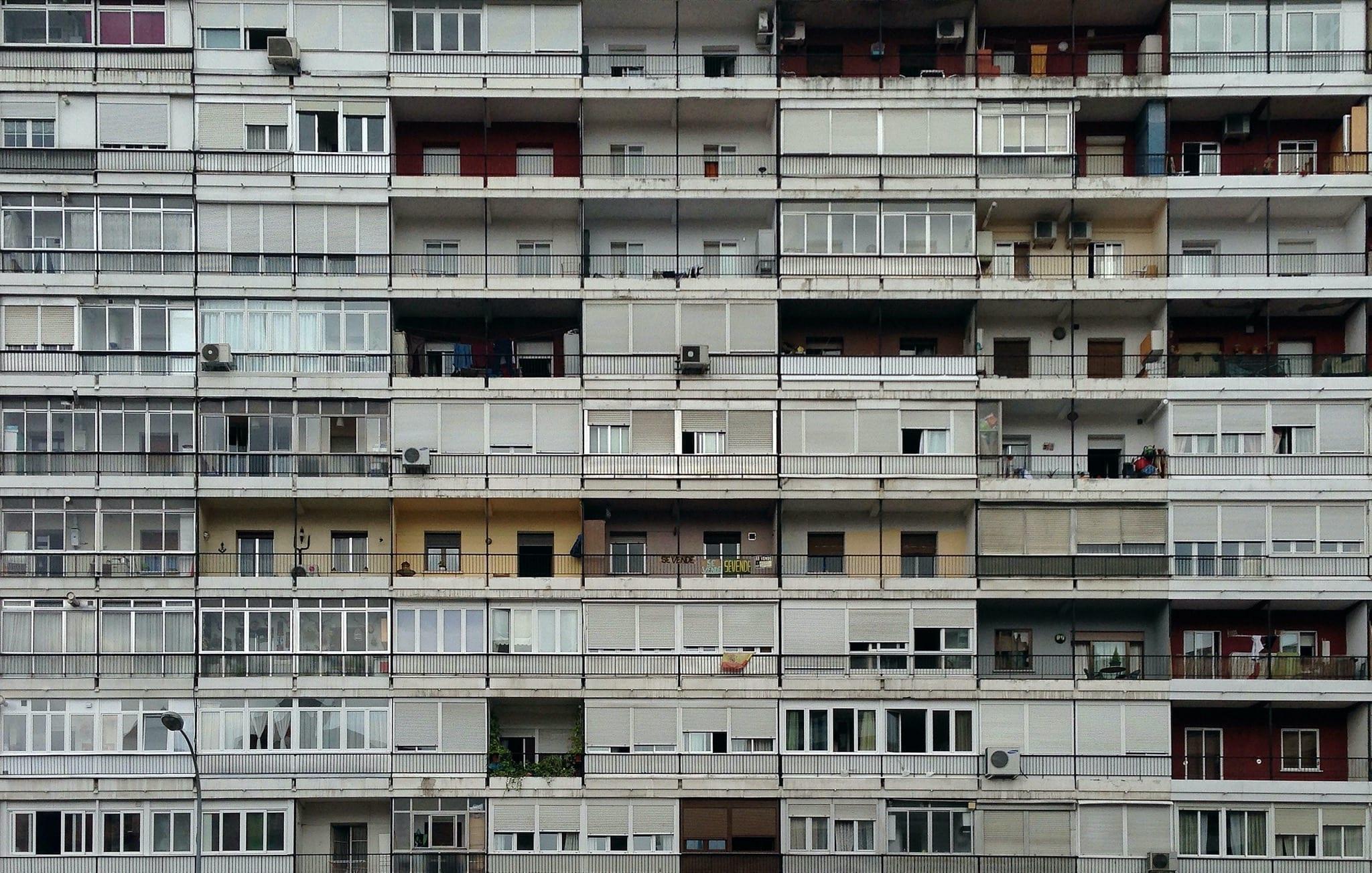 Piata europeana 3 copy - Evoluția pieței imobiliare europene – Piața rezidențială, cea mai puțin afectată