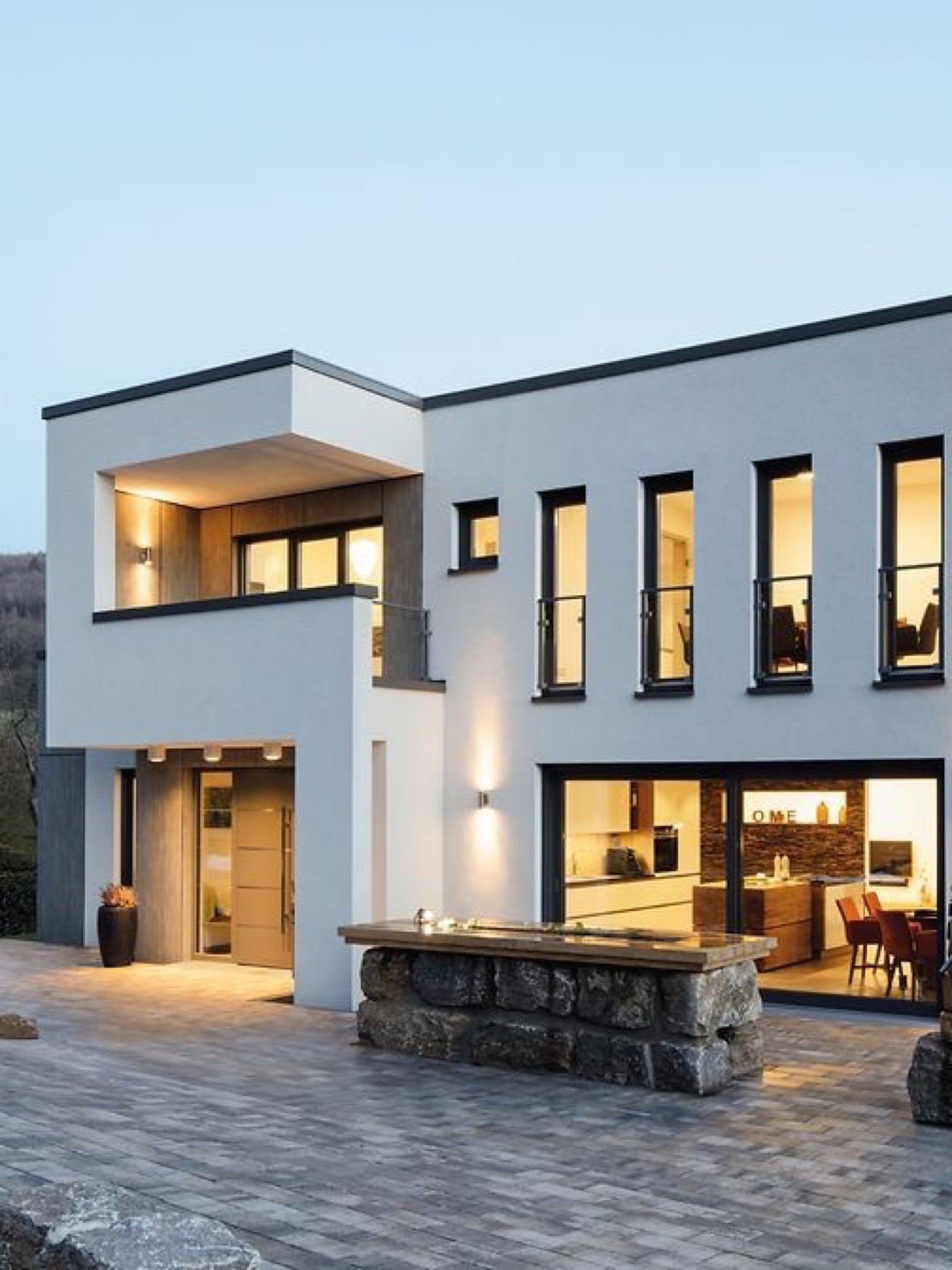 fenster5 image copy - Soluțiile Smart Home de la Schüco, pentru confort, siguranță și eficiență energetică