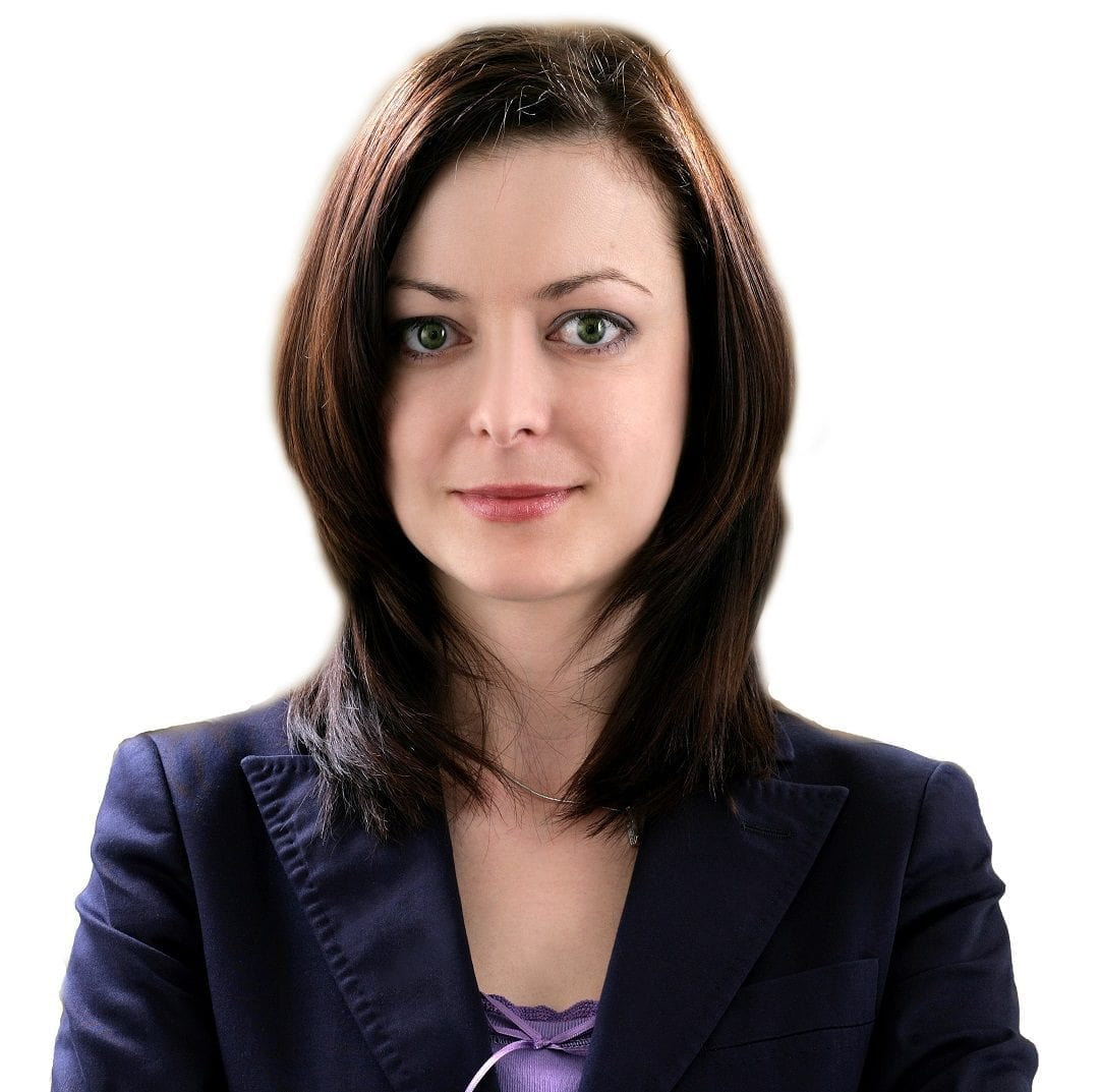 Roxana Stanciulescu Head of Retail Leasing Division AFI Europe e1606903470207 - Roxana Stanciulescu Head of Retail Leasing Division AFI Europe